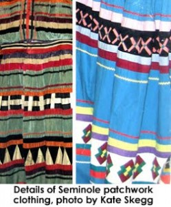 seminole_patchwork