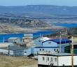 Kinngait, Nunavut