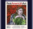 First American Art Magazine Issue 10