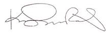 Acoma letter