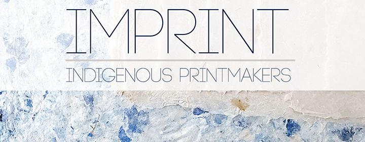 Imprint Ralph T. Coe