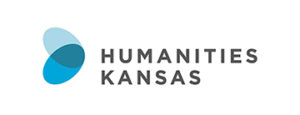 Humanities Kansas