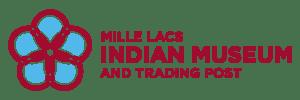 Mille Lacs Indian Museum
