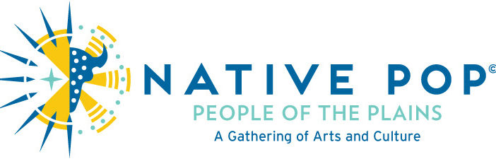 Native Pop