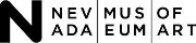 Nevada Museum of Art logo