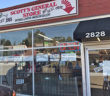 Scott's General Store
