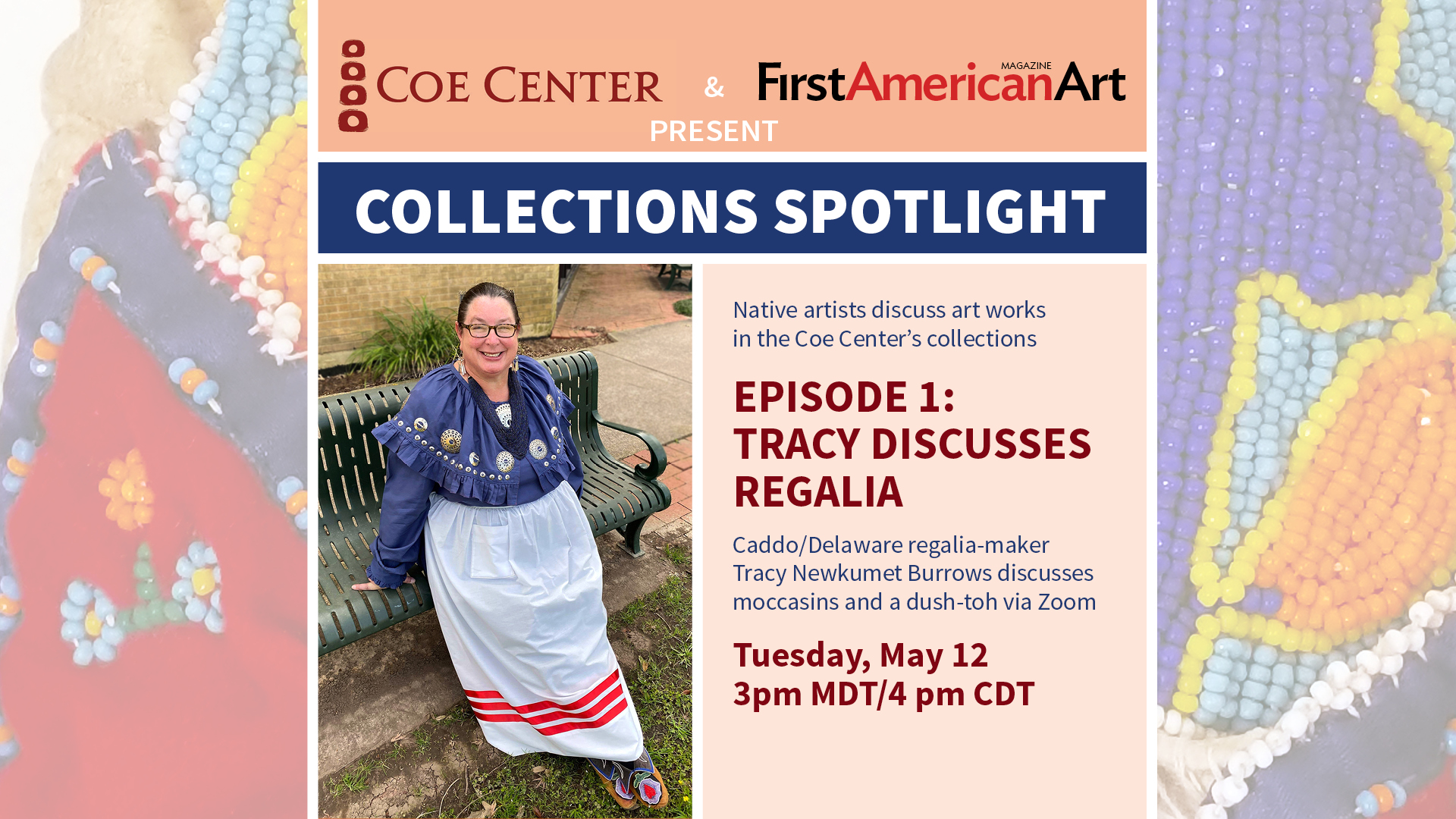 Collections Spotlight