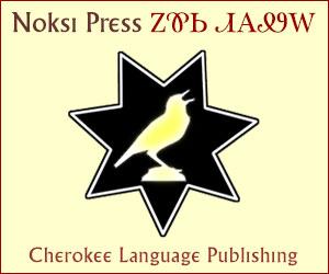 Noksi Press