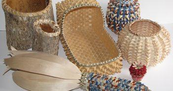 kelly church baskets