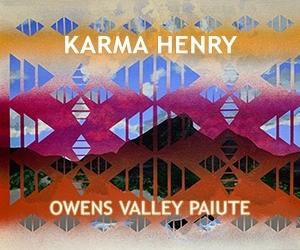 Karma Henry