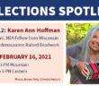 Karen Ann Hoffman