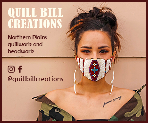 Quill Bill Creations