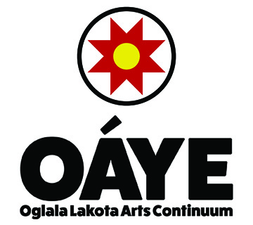 Oglala Lakota Arts Continuum