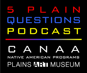 Plains Art Museum CANAA