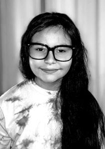 Gracelynn Growingthunder