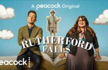 Rutherford Falls promo image