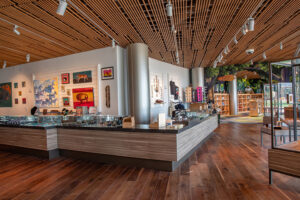 First Americans Museum